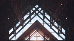 Holy Week Day 3: The Alabaster Jar